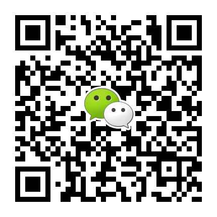瑞安市隆鑫印刷机械有限公司