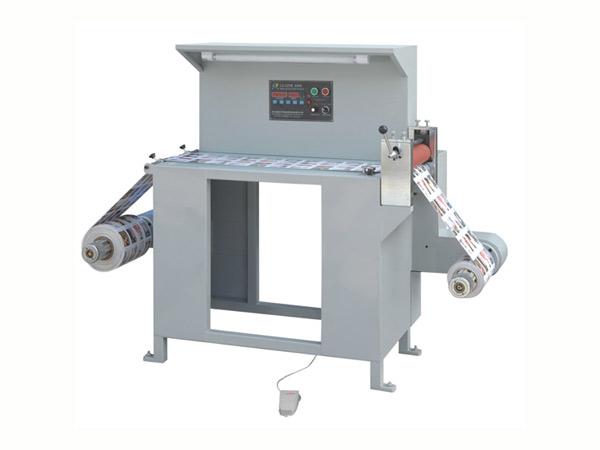 LX-320型品检机